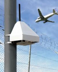 Alat ISPU : Indeks Standard Pencemaran Udara