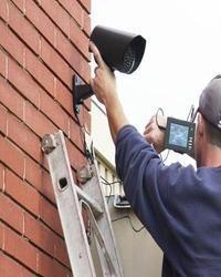 Service CCTV & Pasang CCTV Murah Area Karang Tengah - BOGOR
