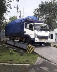 CV. CIPTA INDO TEKNIK - PUSAT TIMBANGAN DIGITAL