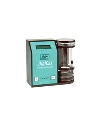 CALIBRATOR PERSONAL AIR SAMPLER PUMP