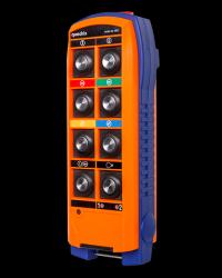 HBC Radiomatic - Quadrix