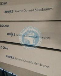 Membrane RO LG BW 4040UES