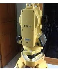 Digital Theodolite SOUTH ET-02 (2 Detik)