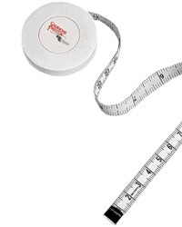 Flexible Tape Measure | Flexible Tape Measure up to 60 inches | Ready Stock Flexible Tape