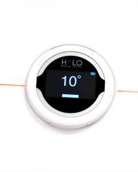 Halo Digital Goniometer | Digital Goniometer Model 01131 Lafayette | Jual Digital Goniometer