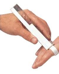 Finger Circumference Gauge - CM Model F0057CM Lafayette | Jual Finger Circumference Gauge - CM