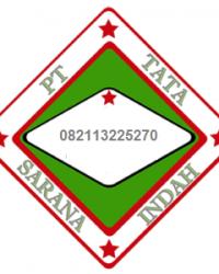 Jasa Impor