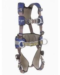 DBI Sala Exofit NEX Construction Style Harness