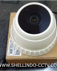 Sentra Pemasaran ~ JASA PEMASANGAN CCTV CAMERA : DI JOHAR BARU