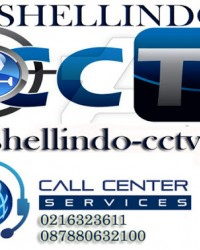 Sentra Pemasaran ~ JASA PEMASANGAN CCTV CAMERA : DI CENGKARENG