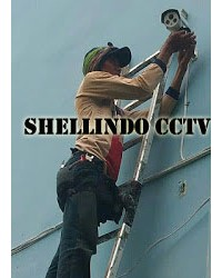 Sentra Pemasaran ~ JASA PEMASANGAN CCTV CAMERA : DI KEBAYORAN BARU