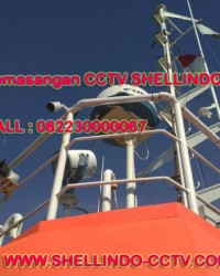 Sentra Pemasaran ~ JASA PEMASANGAN CCTV CAMERA : DI TEBET