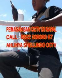 Pusat Pemasaran ~ TOKO JASA PEMASANGAN CCTV CAMERA : DI JATINEGARA
