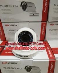 Pusat Pemasaran ~ TOKO JASA PEMASANGAN CCTV CAMERA : DI CIRACAS