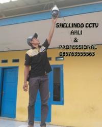 Pusat Pemasaran ~ TOKO JASA PEMASANGAN CCTV CAMERA : DI KELAPA GADING
