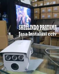 Pusat Pemasaran ~ TOKO JASA PEMASANGAN CCTV CAMERA : DI PENJARINGAN