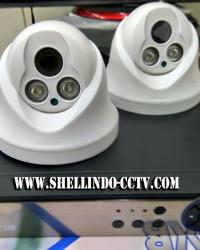 Pusat Pemasaran ~ TOKO JASA PEMASANGAN CCTV CAMERA : DI SUNTER