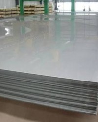 PLAT STAINLESS 304
