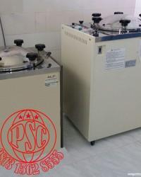 Autoclave ALP KT-30S & KT-30SDP