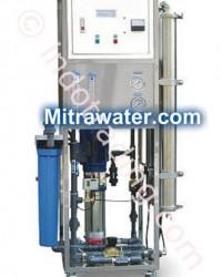 Jual Mesin RO 6000 Gpd setara 24.000 Liter per hari