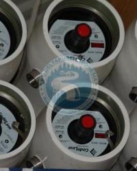 Housing Membrane Codeline 80S30-2