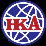 HKA Forklift