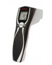 EBRO,TFI 54 Infrared Thermometer