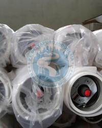 Housing Membrane Codeline 80S30-4