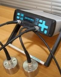 Jual Proceq Pundit Lab Ultrasonic Pulse Velocity 081289854242