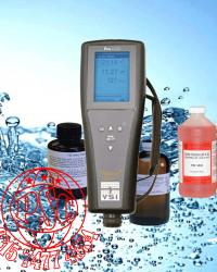 YSI Pro1030 pHorORP Conductivity Salinity Meter