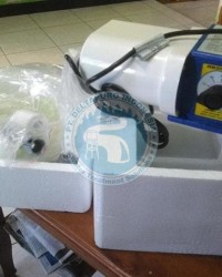 Dosing Pump Ailipu JM-1.10/7