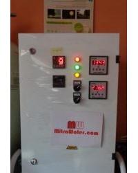 ozone generator 20 gram per jam