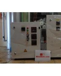 Ozone generator 40 Gram per jam