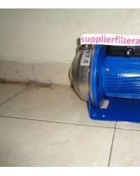 Jual Pompa Sentrifugal Self Priming Merk Lowara