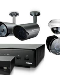 PAKET, Instalasi Pasang CCTV Murah Area RAWA PANJANG | Bogor