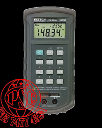 LCR Meter Digital SE-8792 Pasco Scientific