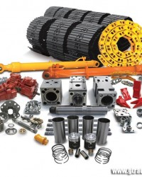 Jasa Spesialis Import Spare Parts