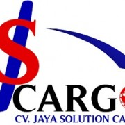 JAYA SOLUTION CARGO