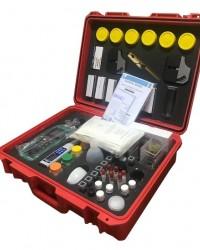 Sanitarian Kit | Sanpus D7-SK | Alat Sanitarian Kit | e katalog Sanitarian Kit | Jual Sanitarian Kit