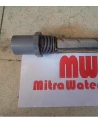 Jual Strainer tabung filter air PVC