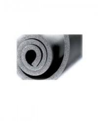INSULATION ARMAFLEX LEMBARAN TEBAL 1 1/4 inch