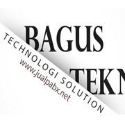 PT. BAGUS TEKNIK