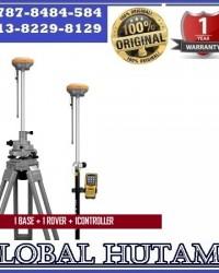 (0813-8229-8129) JUAL GPS GEODETIK HITARGET V60 V90 PLUS GNSS
