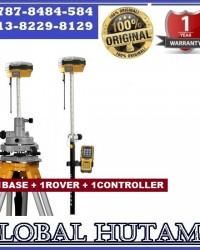 (0813-8229-8129) JUAL GPS GEODETIK HITARGET V30 GNSS