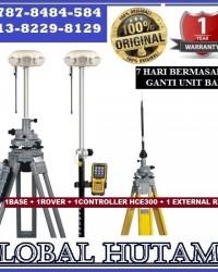 (0813-8229-8129) JUAL GPS GEODETIK CHC NAV CHC X900 M5