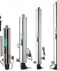 Jual Lampu UV Sterilight S1 Q PA silver series 1 GPM