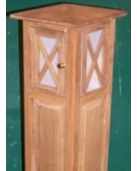 mebel kayu