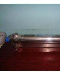 Jual Lampu UV sterilisasi 24 GPM 80 watt