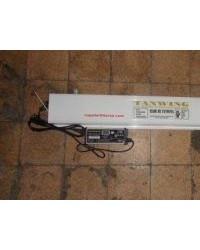 Jual LAMPU UV TANWING TYPE T 2500