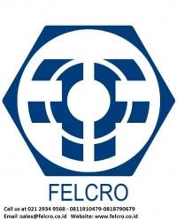 Leuze Electronic|Felcro Indonesia |0818790679|sales@felcro.co.id